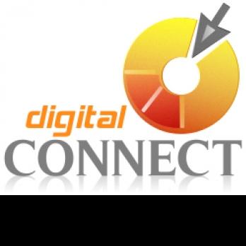 Digital Connect-Freelancer in Kolkata,India