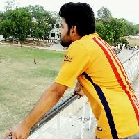 Muhammad Khalil Yousaf-Freelancer in Faisalabad,Pakistan