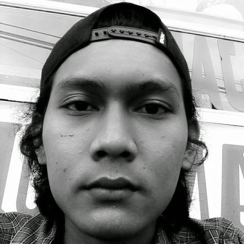 Disga Riki Fadhli-Freelancer in East Bekasi,Indonesia