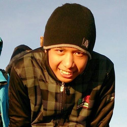Carlo Eugene Manalo-Freelancer in Makati,Philippines