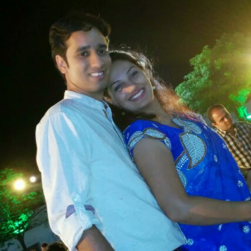 Amit Dalia-Freelancer in Pune,India