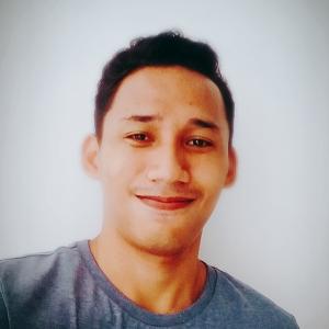 Josephus Diaz-Freelancer in Davao City,Philippines