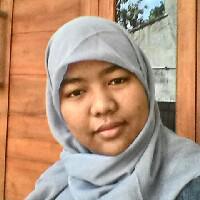 Bunga Putri Maharani-Freelancer in ,Indonesia