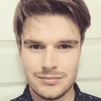 David Lagouarde-Freelancer in Miami,France