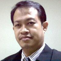 Mochamad -Freelancer in ,Indonesia