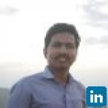 Suresh Gedela-Freelancer in Bengaluru,India