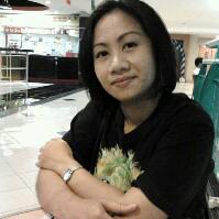 Jayantika Erika-Freelancer in North Bekasi,Indonesia