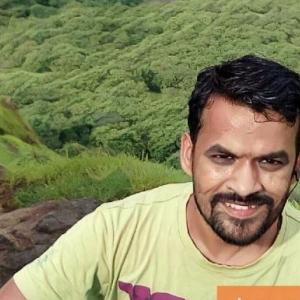 Rahul Nagare-Freelancer in Pune,India