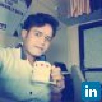 Pritesh Dudhatra-Freelancer in Rajkot,India