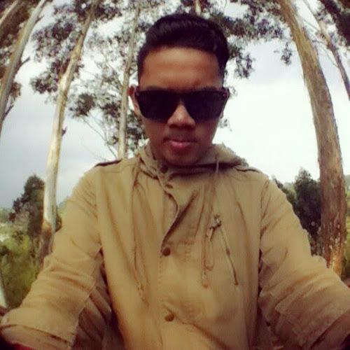 Rizki Satrio-Freelancer in North Bekasi,Indonesia