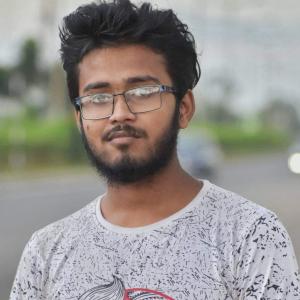 Rajesh Roy-Freelancer in Kolkata,India