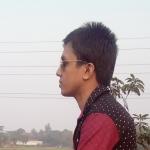Md Bipul Hossain-Freelancer in Dhaka,Bangladesh