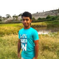 Saif Hosain-Freelancer in Dhaka,Bangladesh