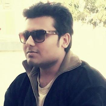 Prince Singhal-Freelancer in Bhiwadi,India