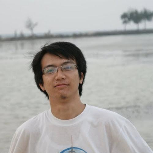 Fan Ferly-Freelancer in Coblong,Indonesia