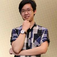 Shin Sim-Freelancer in Kajang,Malaysia
