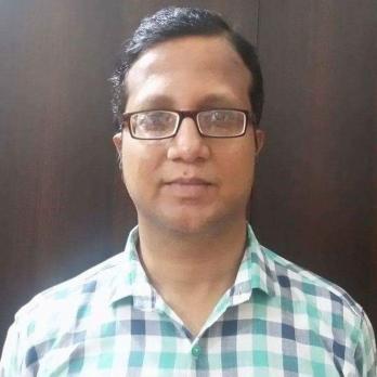 Hasan Zakee-Freelancer in Chittagong,Bangladesh