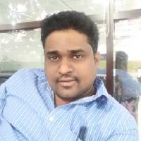 Rajesh Routhu-Freelancer in Hyderabad,India