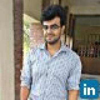 Kapil Khurana-Freelancer in Chandigarh Area, India,India