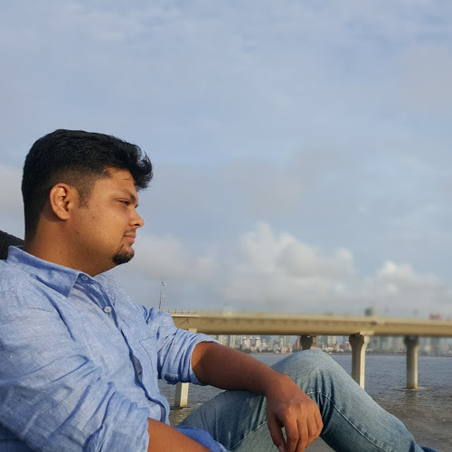 Ankur Prakash-Freelancer in ,India