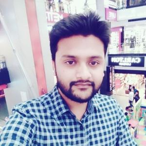 Kashish Goyal-Freelancer in Gurgaon,India