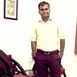 Naveen Kumar-Freelancer in New Delhi Area, India,India