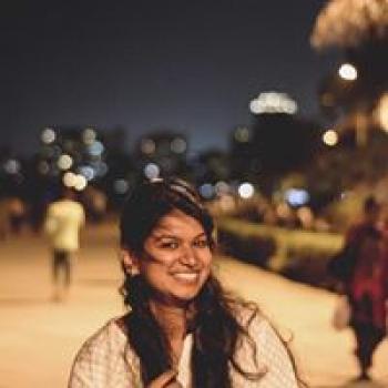 Jaya Vandana-Freelancer in Chandigarh,India