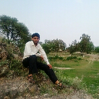 Mahar Nadir Ali-Freelancer in ,Pakistan