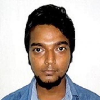 Pankaj Das-Freelancer in Kolkata,India