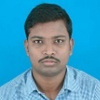 Santosh Kumar Bhagat-Freelancer in Delhi,India