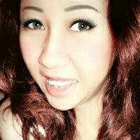 Tika Ovianti-Freelancer in ,Indonesia