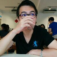 Ng Cc-Freelancer in ,Malaysia