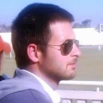 Shehriyar Syed-Freelancer in Peshawar,Pakistan
