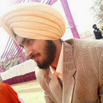 Harkirat Singh-Freelancer in Hyderabad,India