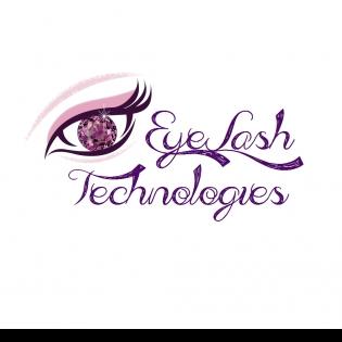 Eyelash Technologies-Freelancer in Porbandar,India