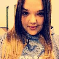 Nikolina Budiša-Freelancer in ,Serbia