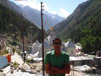 Vivek Kumar-Freelancer in Ghaziabad,India