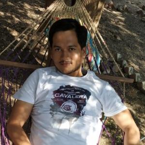 Nitesh Jha-Freelancer in ,India