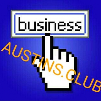 Austin Lewis-Freelancer in Evansville,USA