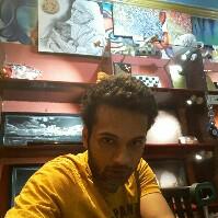 Anurag Dixit-Freelancer in ,India