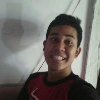 Aldian Eryk Nugroho-Freelancer in ,Indonesia