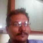 Yasir Hameed-Freelancer in Karachi,Pakistan