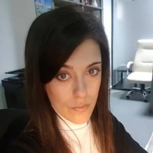 Nina Spasova-Freelancer in Sofia,Bulgaria