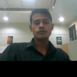 Sonu Kumar-Freelancer in Gurgaon,India