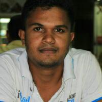 Osman Goni-Freelancer in ,Brunei Darussalam