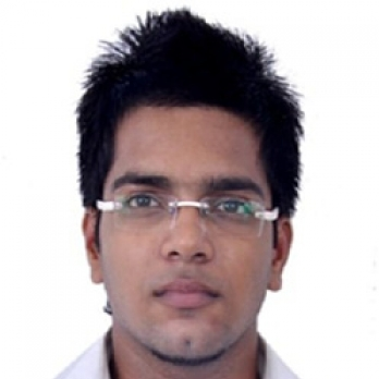 Amit Goyal-Freelancer in Noida,India