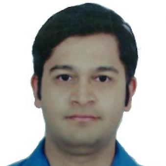 Swapnil Khambayat-Freelancer in Mumbai,India