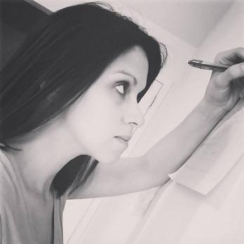 Leslyann Soeung-Freelancer in Jonestown,USA
