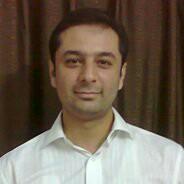 Adeel Ahmad-Freelancer in Lahore,South Africa