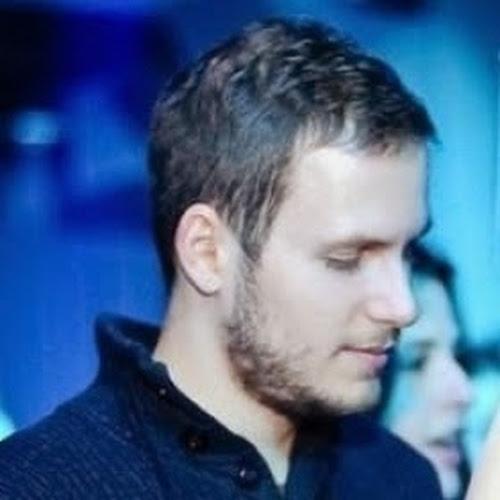 Vedran Adrinek-Freelancer in ,Croatia